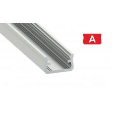 Profil aluminiowy LUMINES A