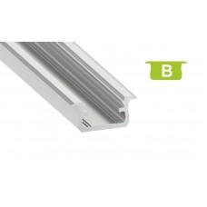 Profil aluminiowy LUMINES B