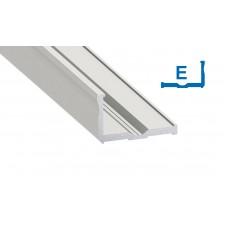 Profil aluminiowy LUMINES E