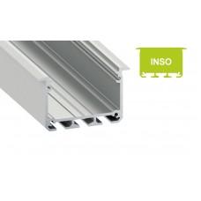 Profil aluminiowy LUMINES INSO