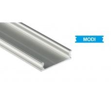 Profil aluminiowy LUMINES MODI