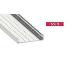 Profil aluminiowy LUMINES SOLIS