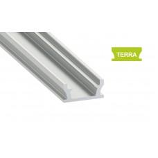 Profil aluminiowy LUMINES TERRA