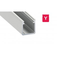 Profil aluminiowy LUMINES Y