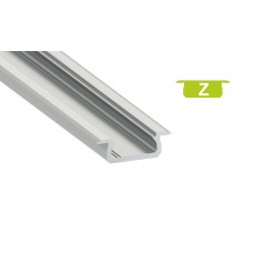 Profil aluminiowy LUMINES Z
