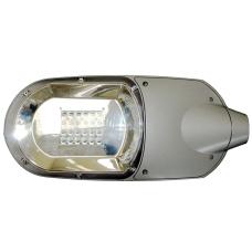 Lampa uliczna LED UL458