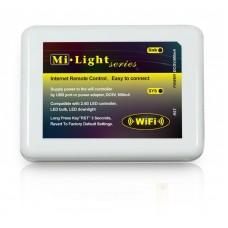 Router bezprzewodowy Milight wifi - sterowanie oświetleniem z aplikacji