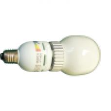 lampa indukcyjna, TOPLIT, LEDko