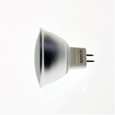 Żarówka LED 5W MR16