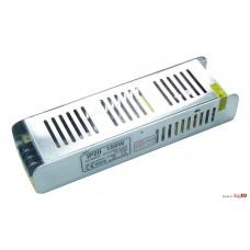 - Zasilacz modułowy 100W  IP20 SLIM